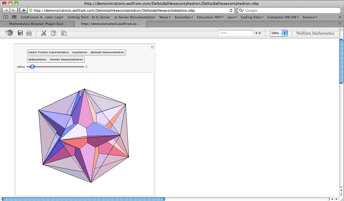 wolfram mathematica 6 keygen  for photoshop