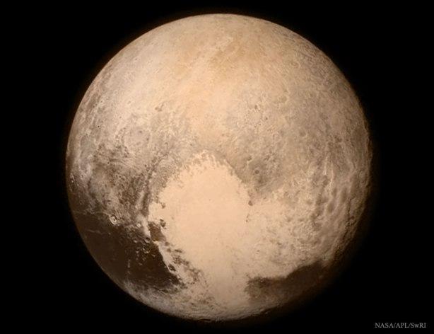 Pluto04_NewHorizons_960_7-15-2015