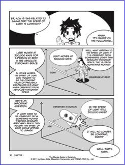 Manga Guide To Molecular Biology Pdf